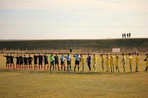 (24.02.2019.) NK Lomnica – NK Mladost (Obrezina), kup utakmica, 1. kolo