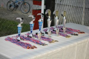 (24.08.2019.) Održan Prvi bartolovski turnir za prstiće i limače